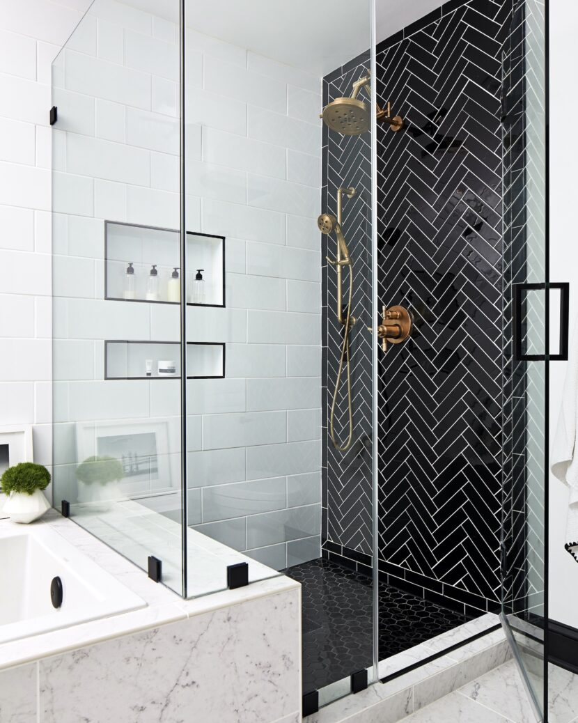 How To: Select the Perfect Grout Color