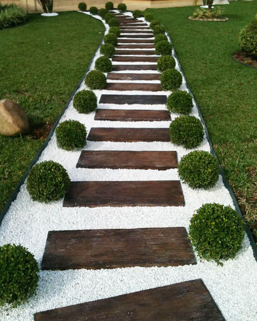 Quick Tips on Landscaping