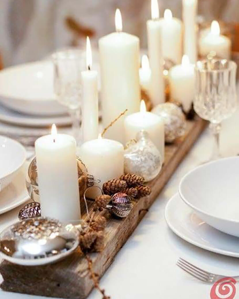 Must Haves for Hosting